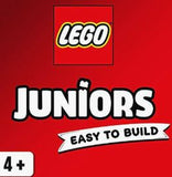 Lego Juniors Theme Sets - ANB Baby