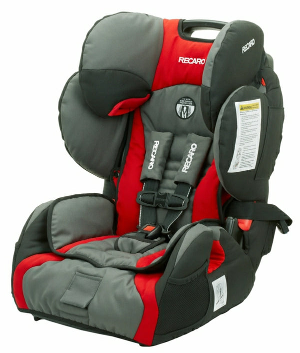 Car Seat, Kids Car Seats for Kids with Special Needs