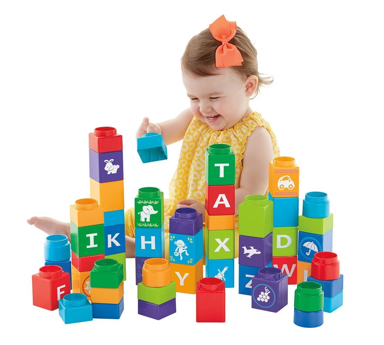 Person, Learning Toys Buy the Best