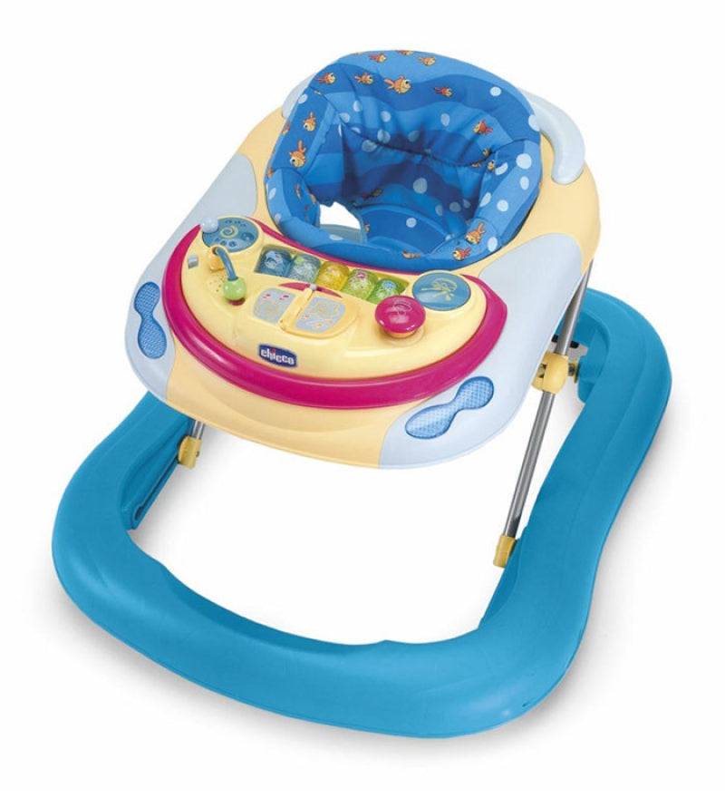 Room, Many Benefits of Purchasing Baby Walkers