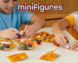 Lego Minifigures Theme Sets - ANB Baby