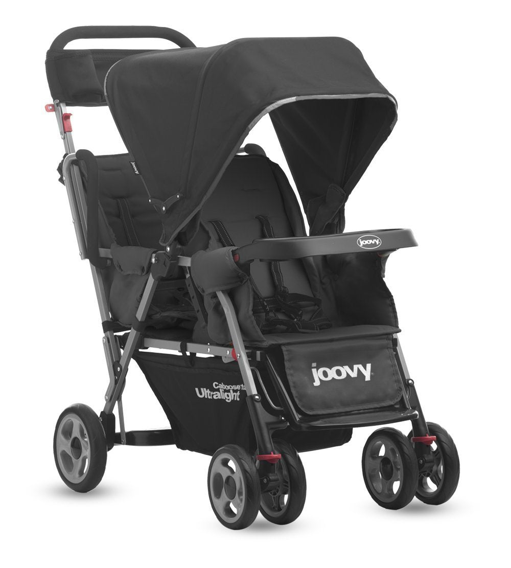 Stroller, Most Convenient Stroller For Every Mother