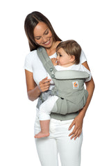 ERGOBABY Hip Carry 6+ Months ANB Baby