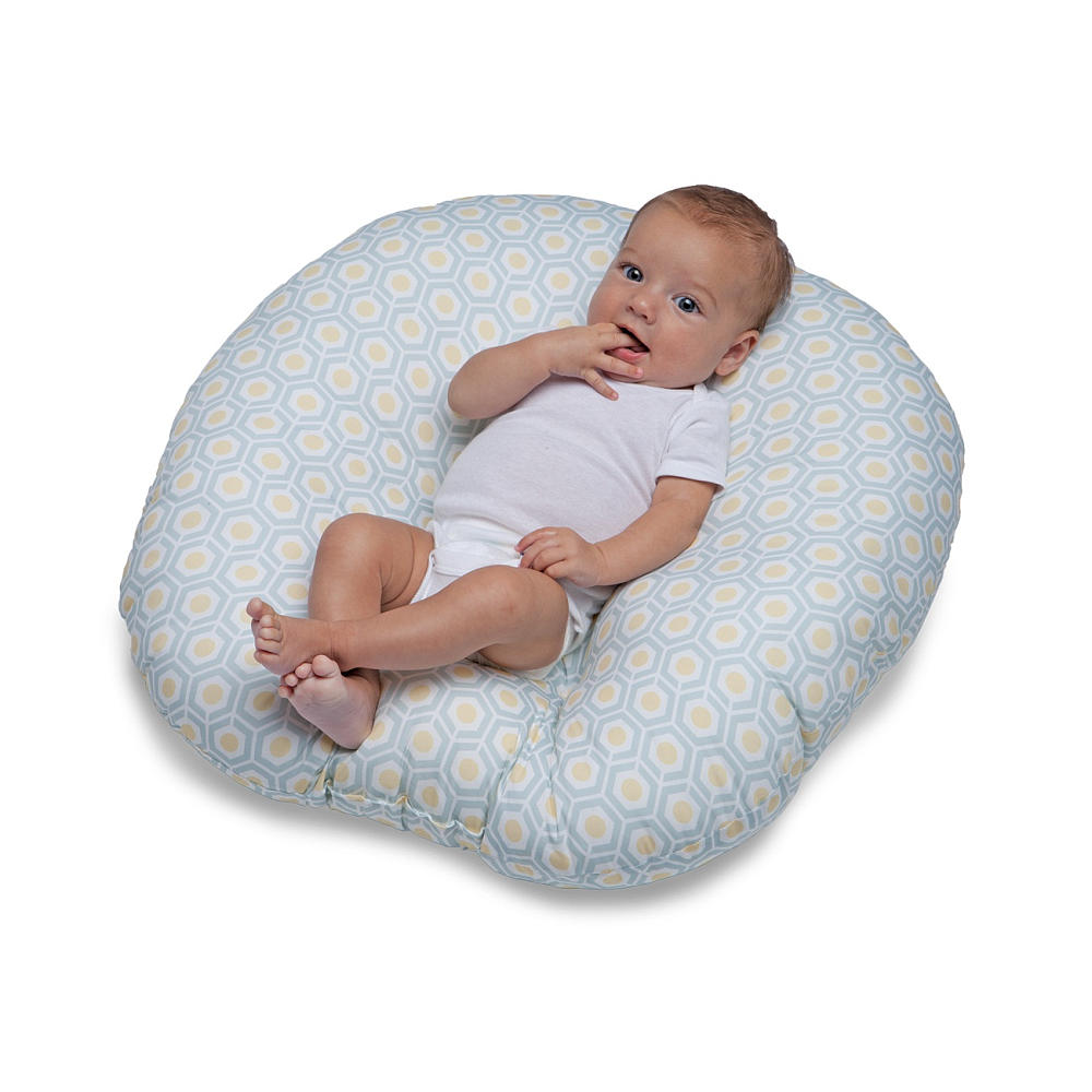 Baby, Pillow Baby Toys Safe Sleep for Babies
