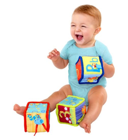 Indoors, Playtime Guide Educational Toys For Babies