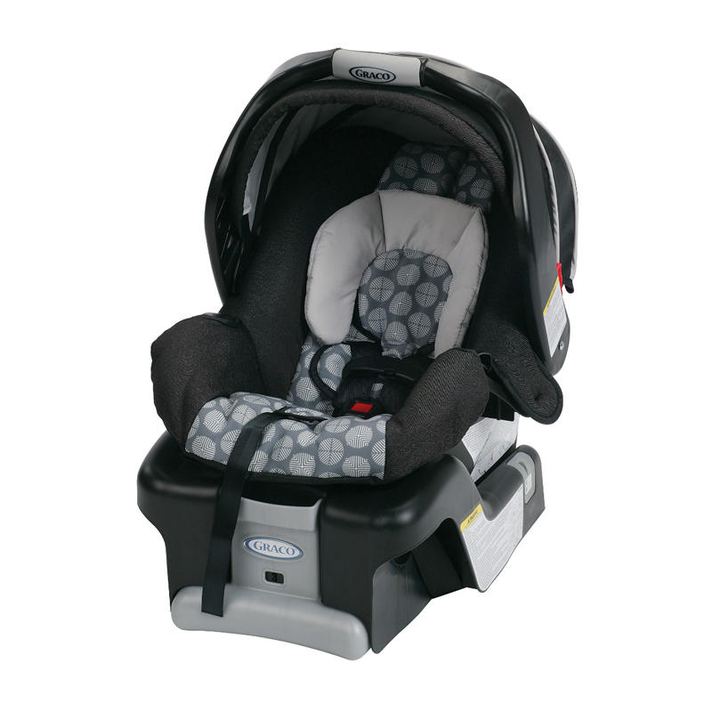 Car Seat, Proper Car Seat For Baby Can Save Your Child's Life