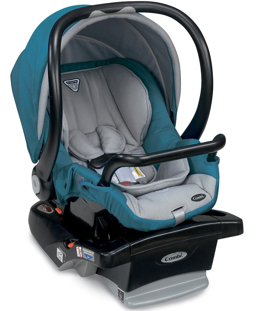 Car Seat, Protect Your Baby With The Use of A Car Seat