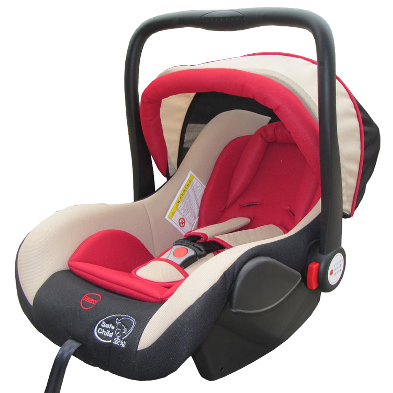 Car Seat, Rear Facing Baby Seat Is The Best Stuff For Baby