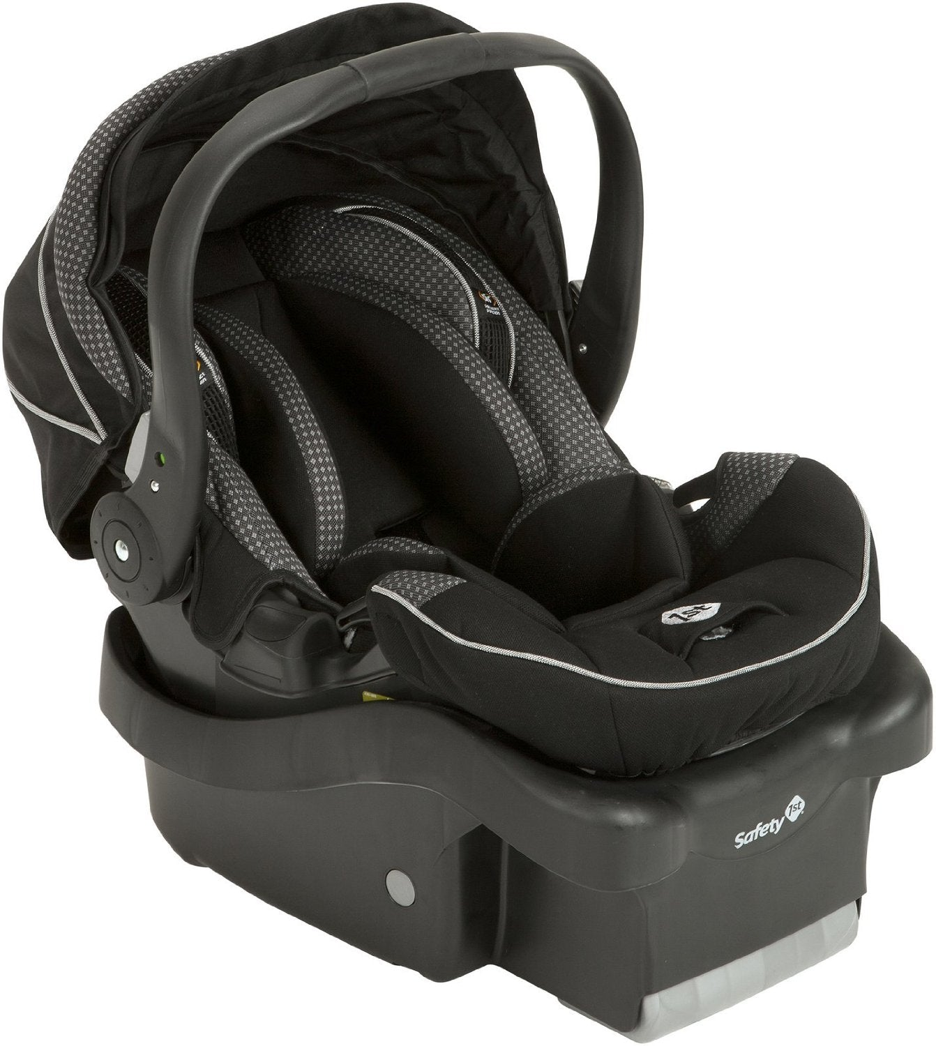 Car Seat, Safety Reminders for Purchasing Baby Car Seats
