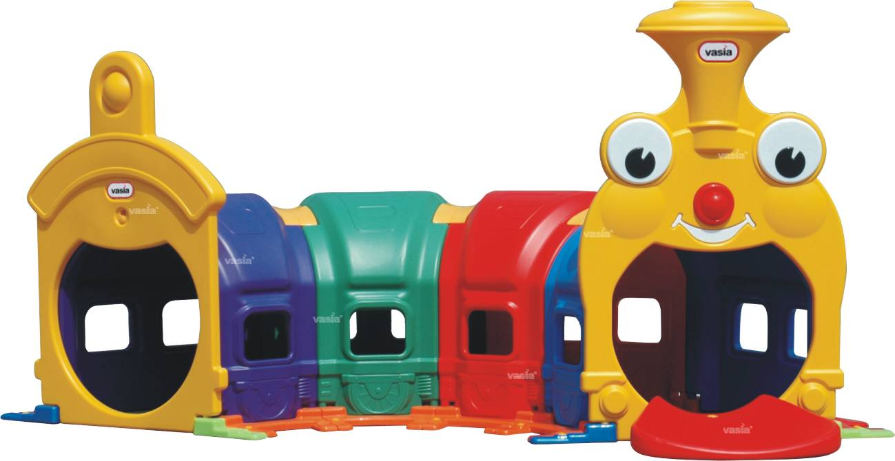 Toy, Safety Standard for Children's Toys