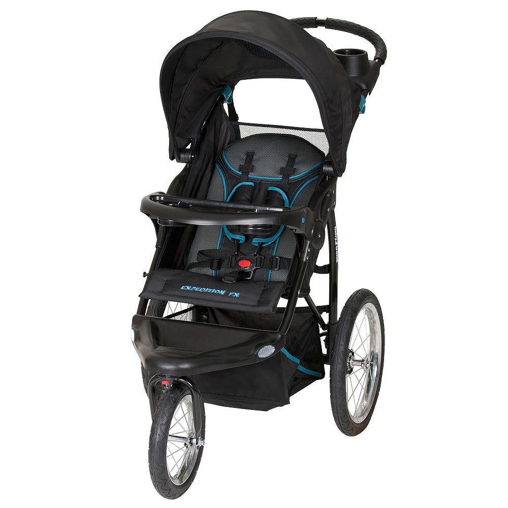Stroller, Search For In Baby Strollers Before Purchasing