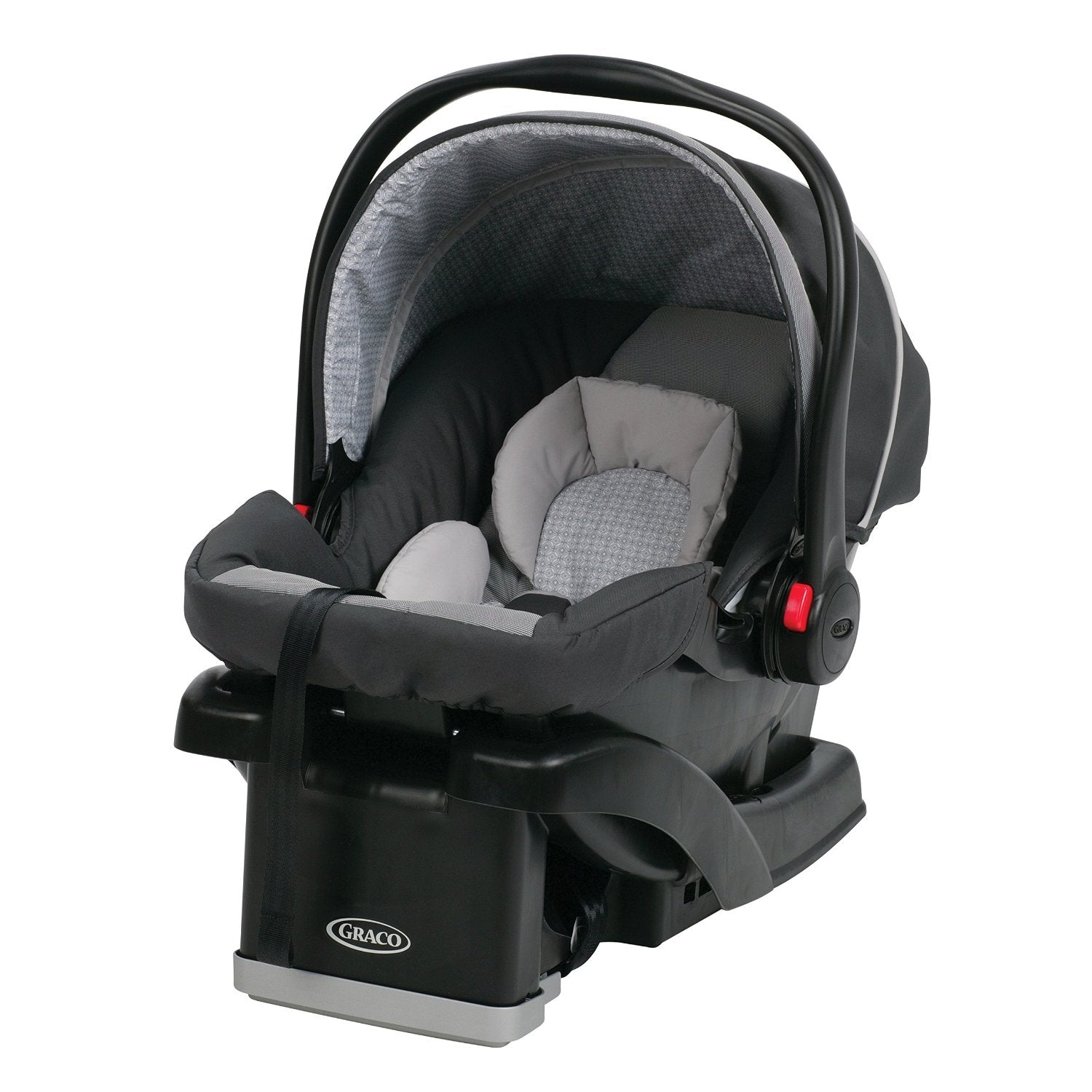 Car Seat, Select the Ideal Car Seat for Your Infant
