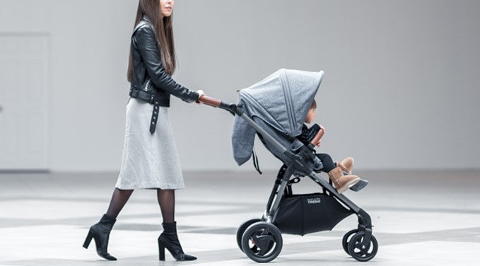 Valco Baby Snap Ultra Trend Stroller | ANB Baby