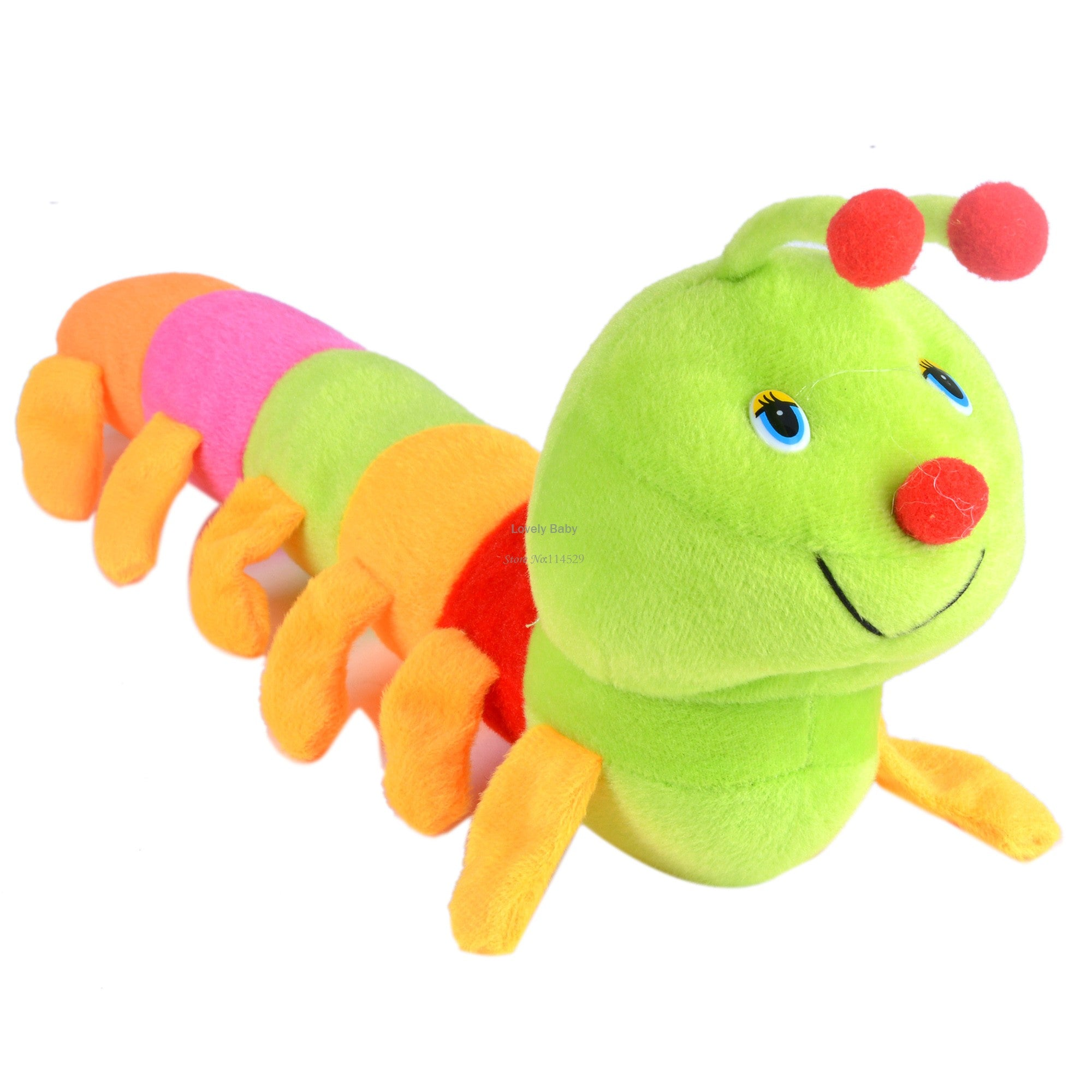 Toy, Soft Toys for Children