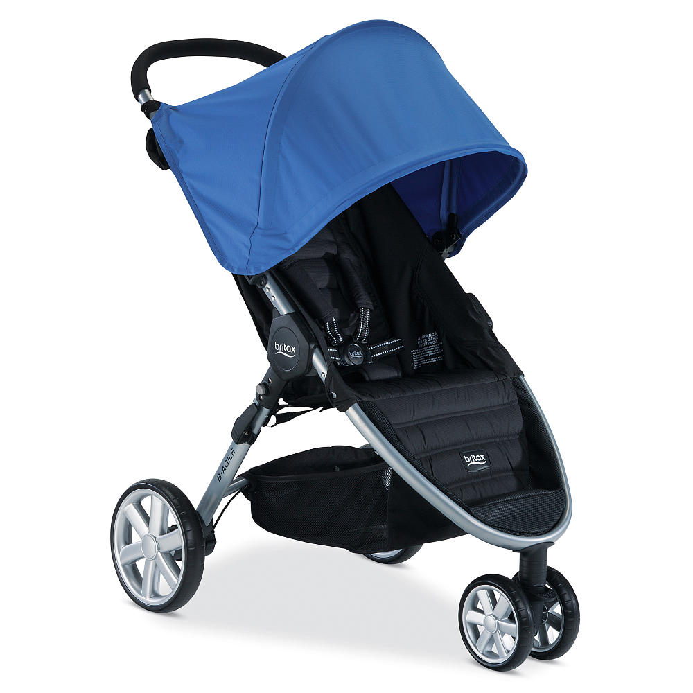 Stroller, Some Tips and Advices for Buying a Baby Stroller