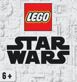Lego Star Wars Theme Sets - ANB Baby