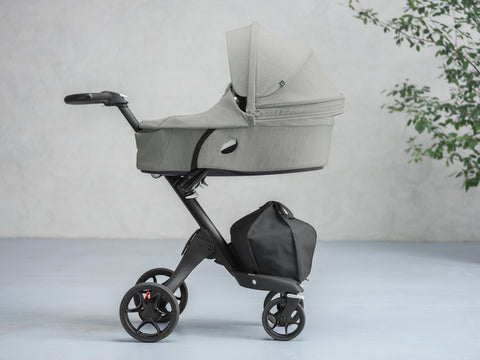 Stokke® Xplory® Carry Cot - ANB Baby