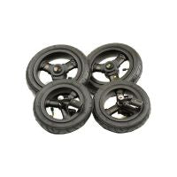 StrollAir Cosmos Air Tires (Set of 4) - ANB Baby