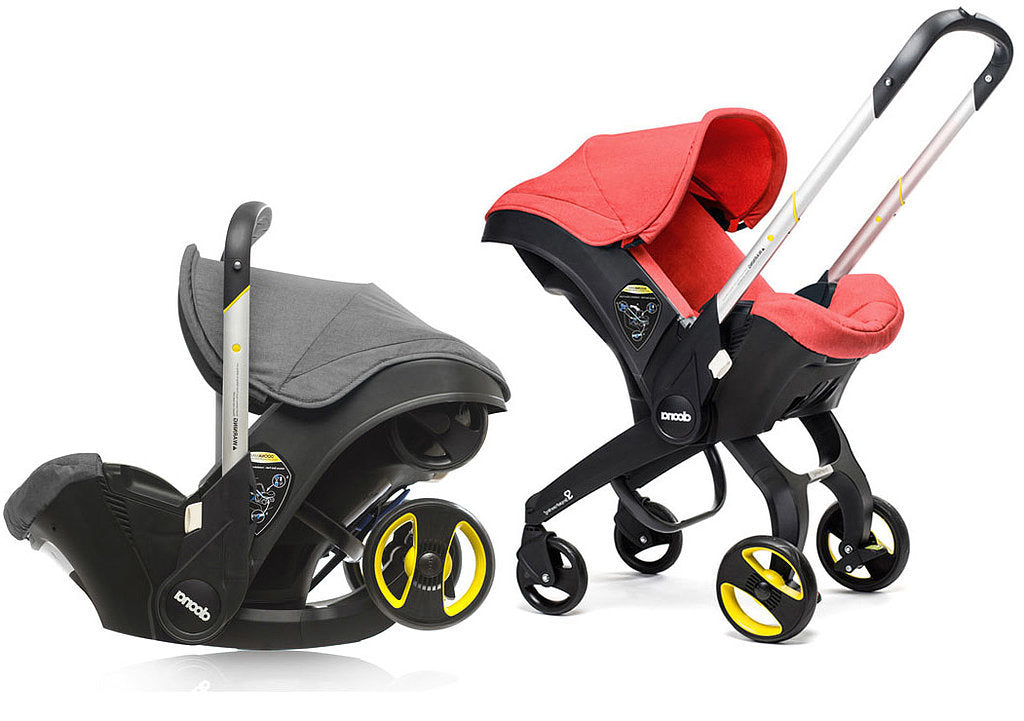 Stroller, Stroller Accessories for Every Mom