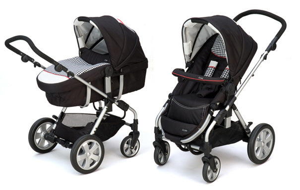 Stroller, Strollers How to buy a Stroller