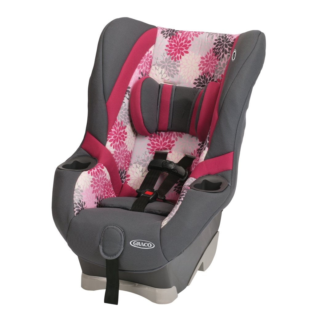 Car Seat, The Effectiveness And Benefits Of Safety Baby Car Seats