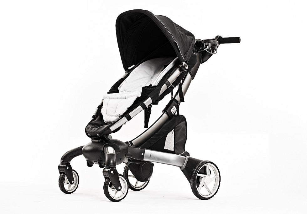 Stroller, The Most Suited Stroller For You