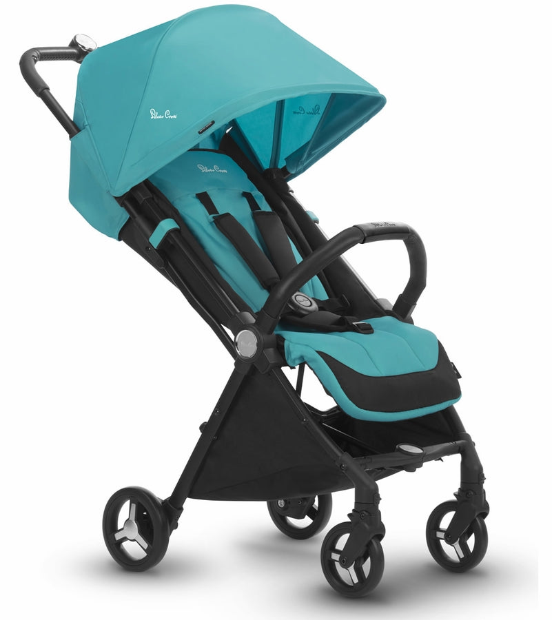 Stroller, Tips On Buying Baby Strollers