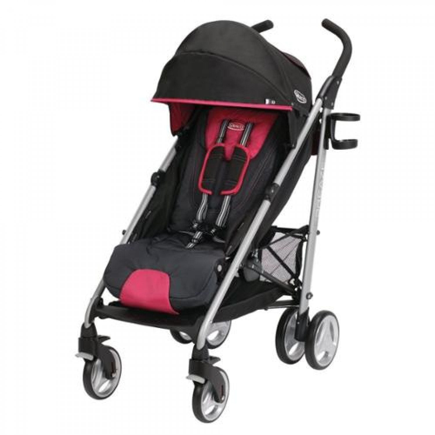Stroller, Tips To Finding Safe Baby Strollers