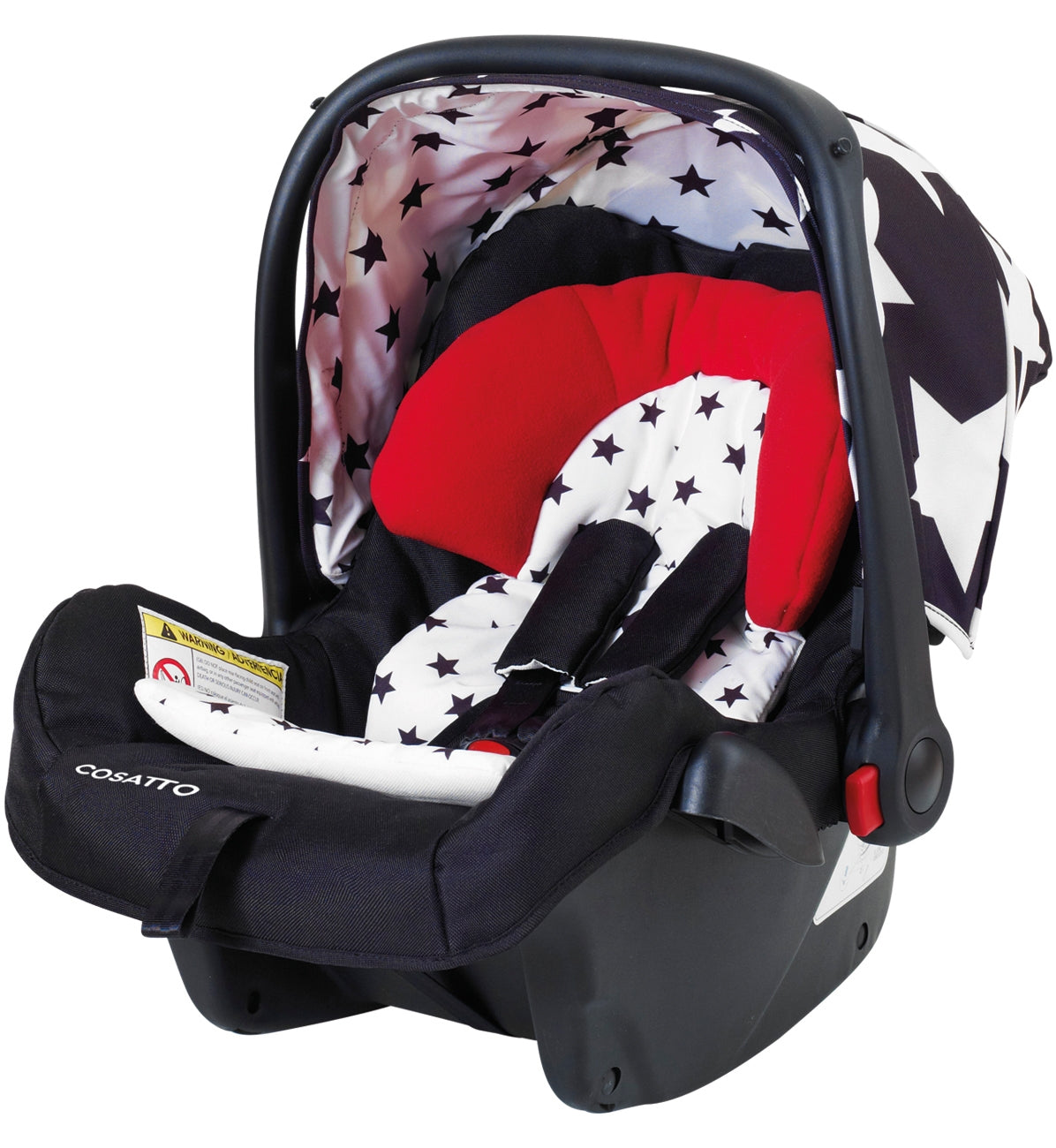 Car Seat, Tips for Keeping Children Safe During Travel