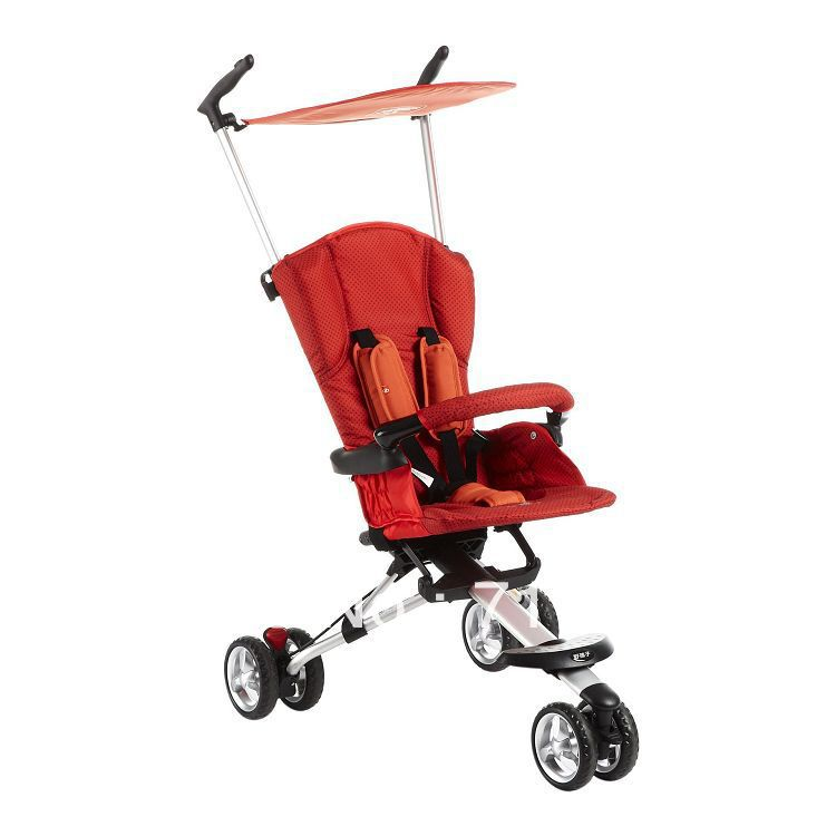 Stroller, Top Infant Lightweight Strollers Basically Focused On Your Child's Desires