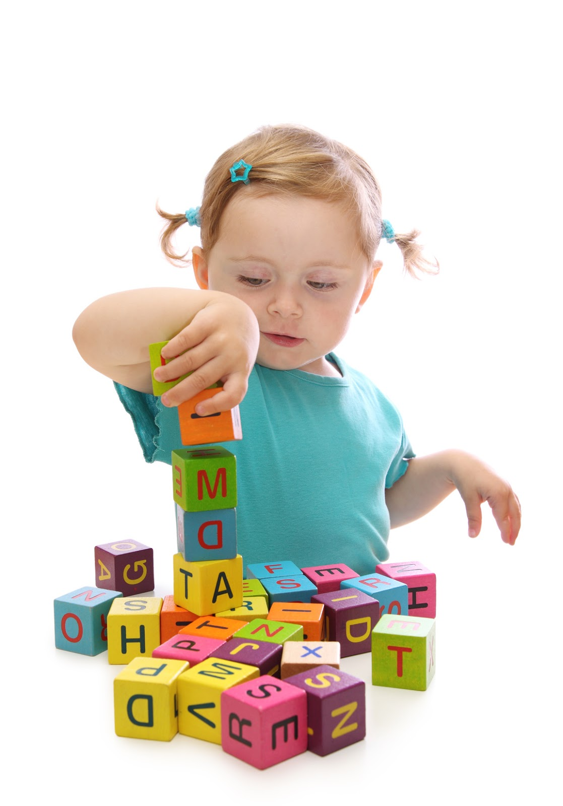 Human, Toy Benefits of Providing Educational Toys To Children