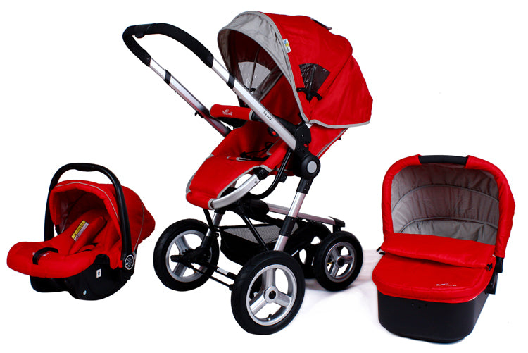 Stroller, Types Of Baby Strollers As Well As The Right One To Meet Your Needs
