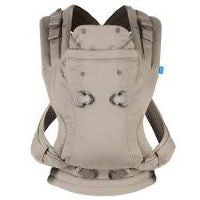 Shop We Made Me Imagine Classic Baby Carrier by Diono - ANB Baby