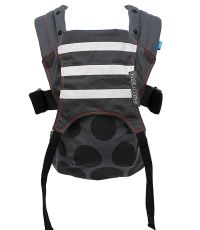 Shop We Made Me Venture Baby Carrier by Diono - ANB Baby