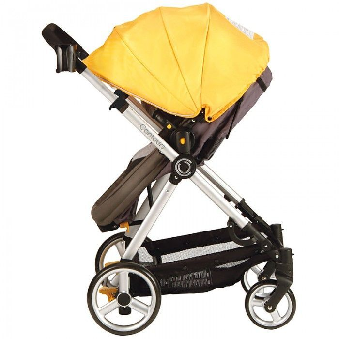 Stroller, What To Search For In Baby Strollers Before