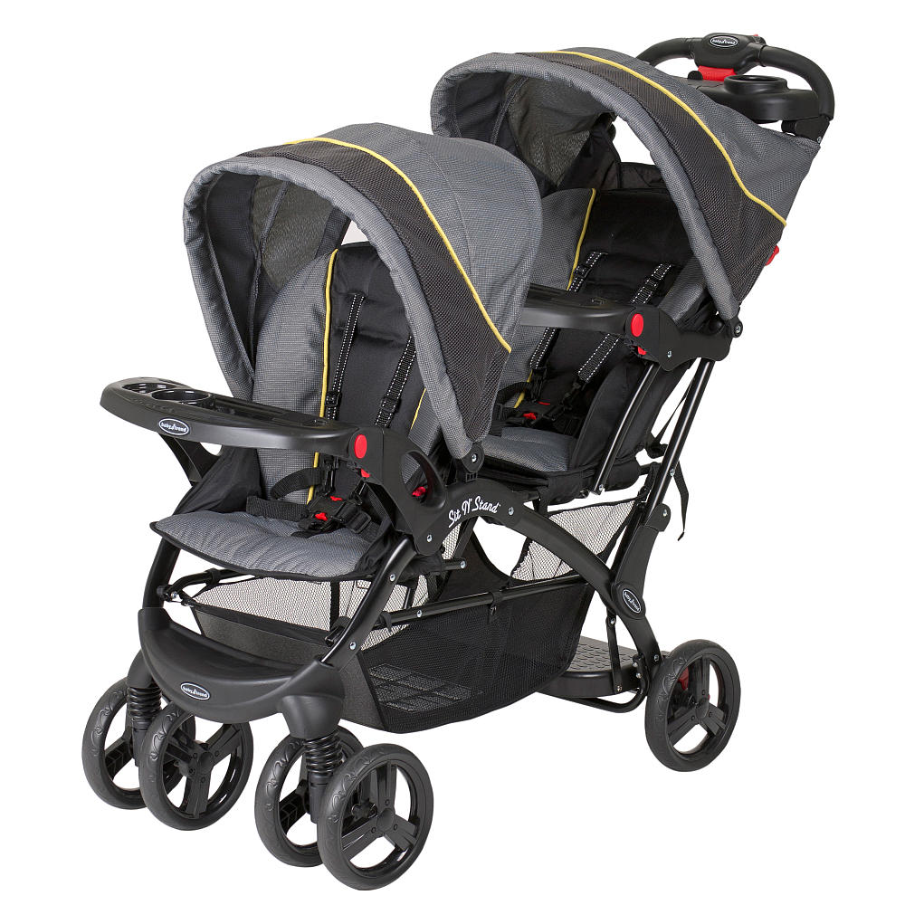 Stroller, What To Search For In Baby Strollers Before Purchasing