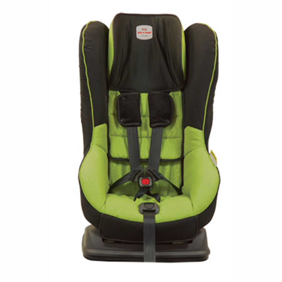 Car Seat, What You Need To Know When Purchasing Baby Car Seats