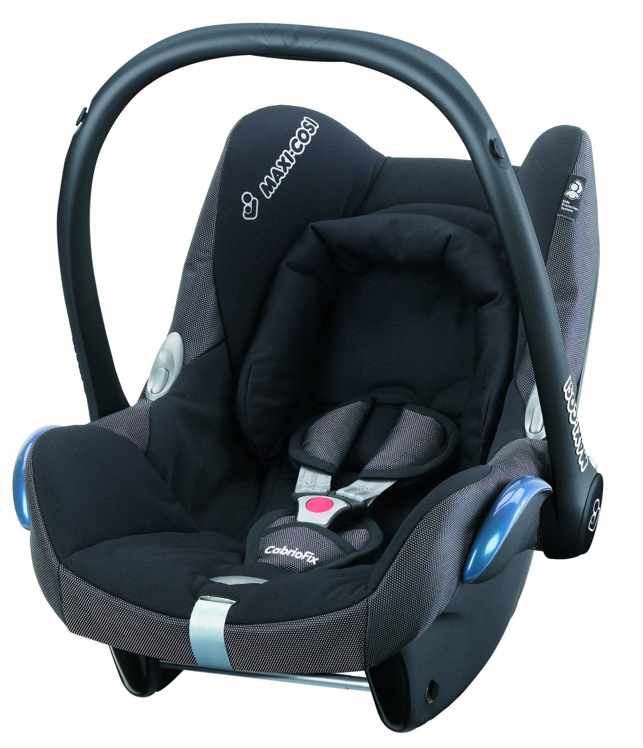 Car Seat, What to Do When Buying Baby Car Seats