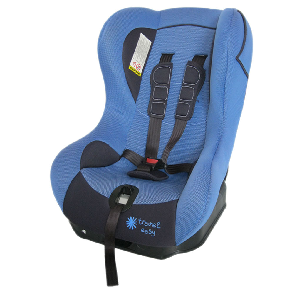 Car Seat, When Can You Travel With A Baby Car Seat