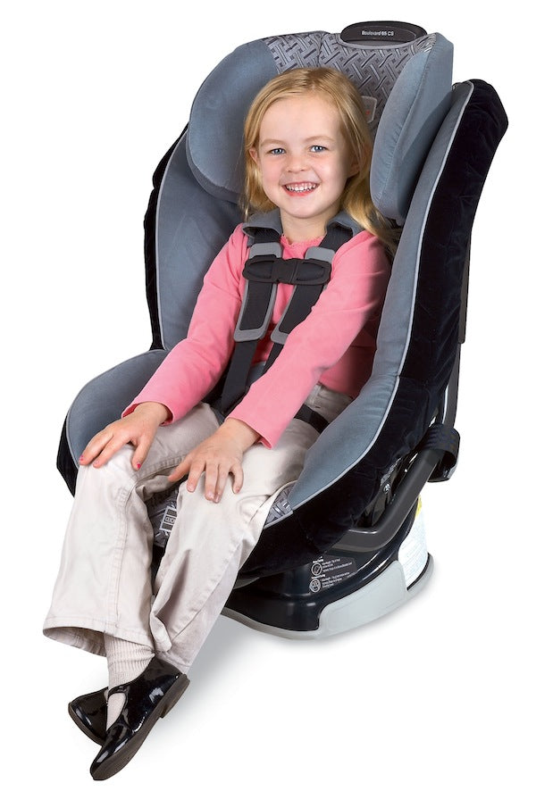 Car Seat, When You are Choosing Toddler Seats for Cars