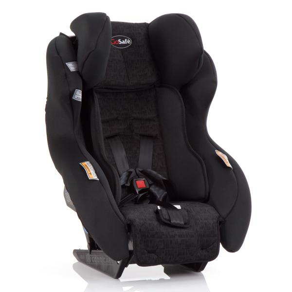 Car Seat, Where To Put Baby Car Seat In Your Car