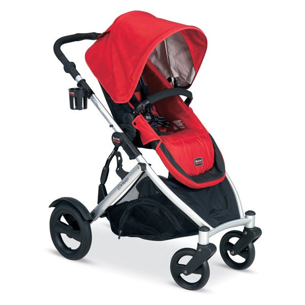 Tool, Which Stroller is Best