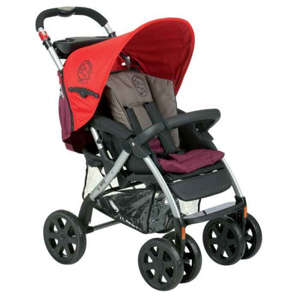 Stroller, Which is the best Baby Stroller