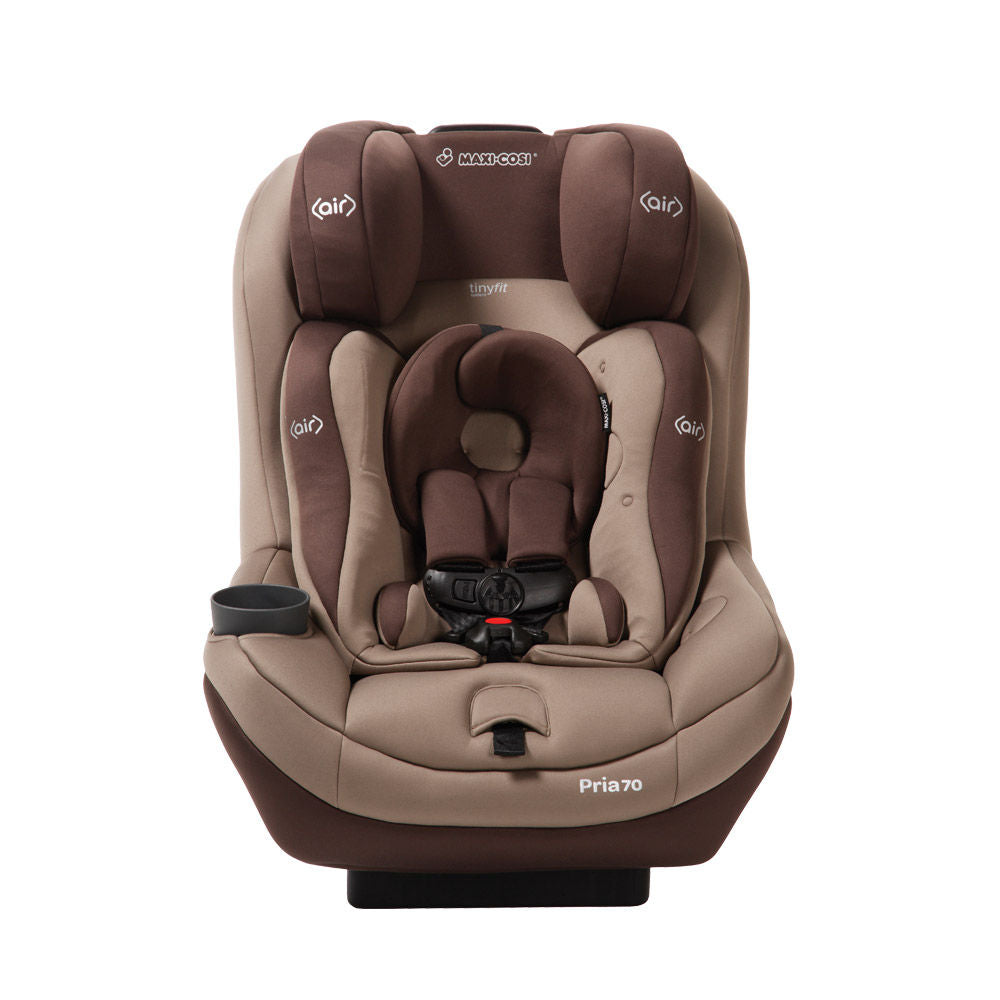 Car Seat, Why You Need To Put Your Child In a Baby Convertible Car Seat