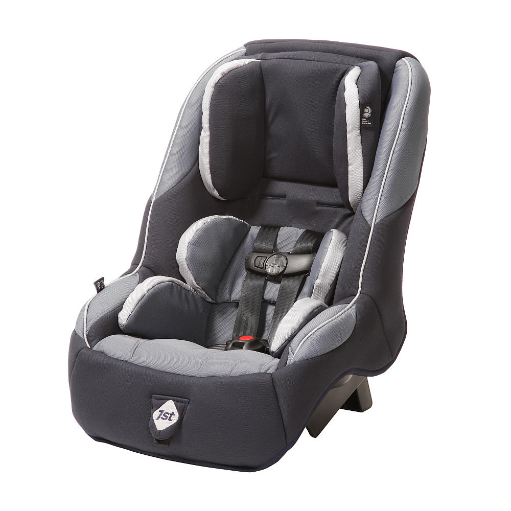 Car Seat, Your Guide to Baby Safety Seat