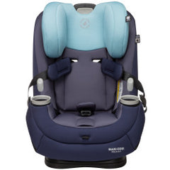 Pria 3-in-1 Convertible Car Seat Easy In and Out of the Seat | ANB Baby