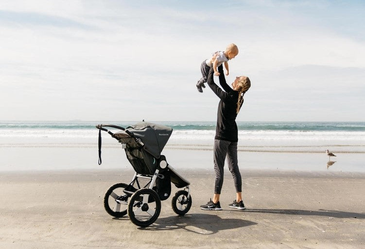BUMBLERIDE 2020 Speed Stroller - Mother and Child | ANB Baby