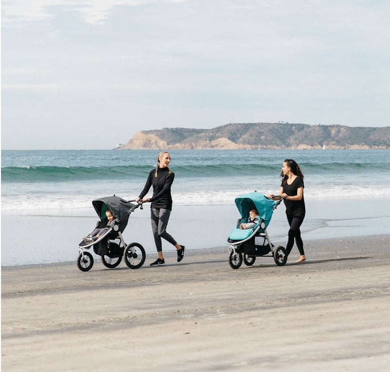 BUMBLERIDE 2020 Speed Stroller - Mothers Jogging with Child | ANB Baby