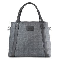 Silver Cross Coast Bag - ANB Baby