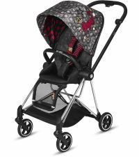 Cybex Mios Rebellious Stroller - ANB Baby